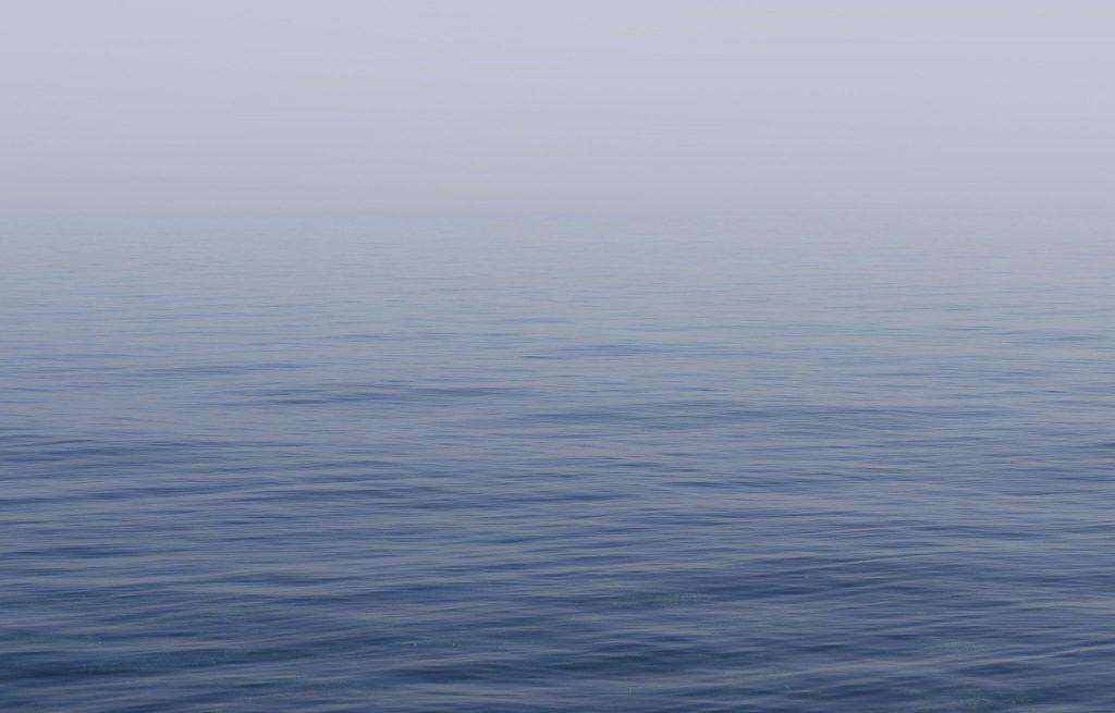 Qué significa soñar con el mar - Descubrir