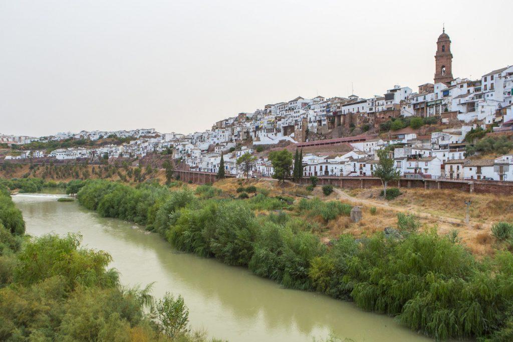 Los pueblos más bonitos de Córdoba - Descubrir