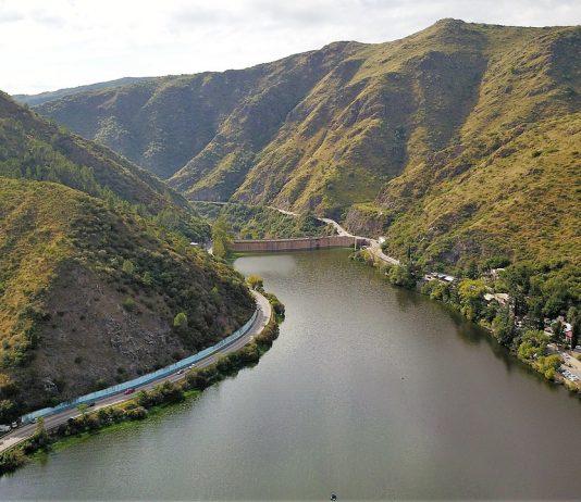 Córdoba, provincia de Argentina