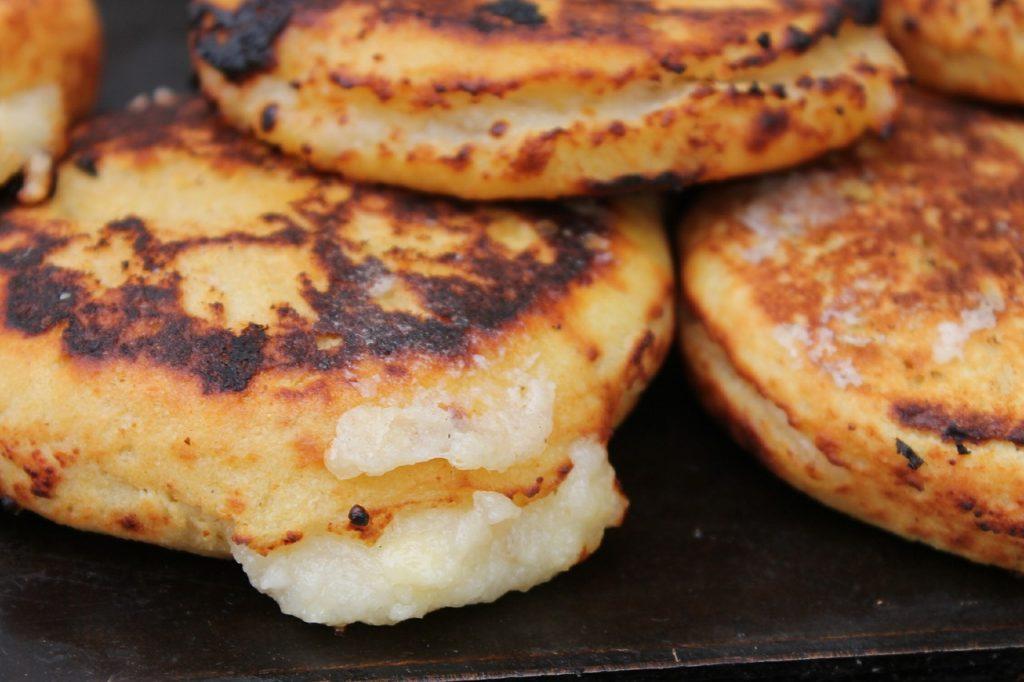Los platos más típicos de la cocina colombiana - Descubrir