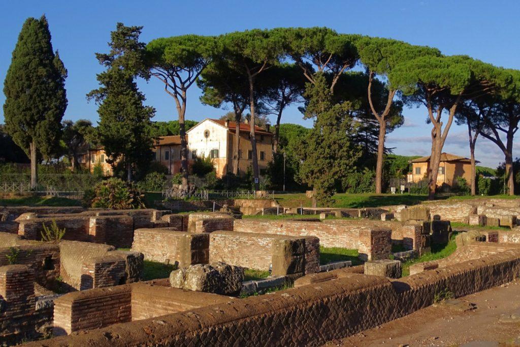 Las mejores excursiones de un día desde Roma