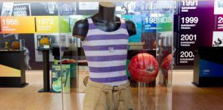 Museos para fans del deporte en Madrid