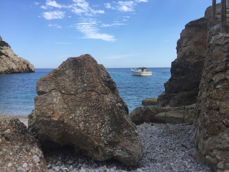 Las mejores playas de Alicante para visitar este verano - Descubrir