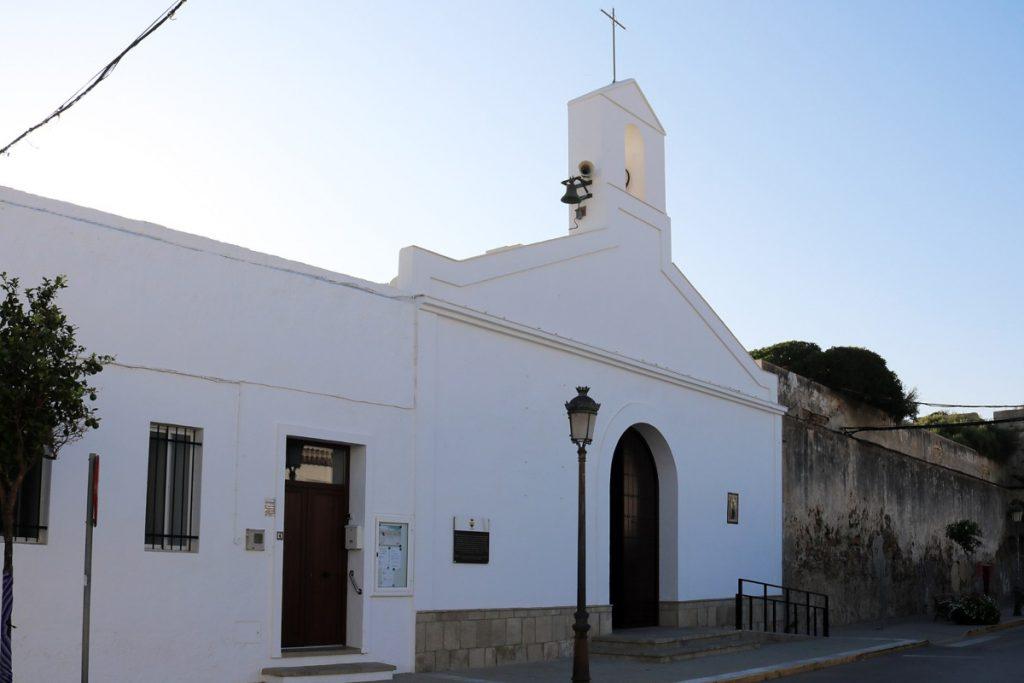 Zahara de los Atunes, un oasis en Cádiz - Descubrir