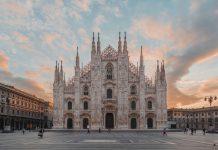 10 motivos para descubrir Milán