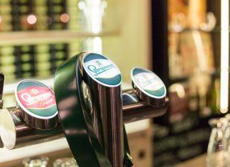 Cerveza en República Checa