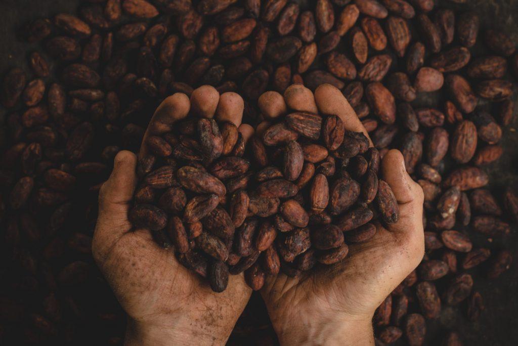Los países con mejor café del mundo - Descubrir