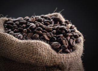 Los países con mejor café del mundo