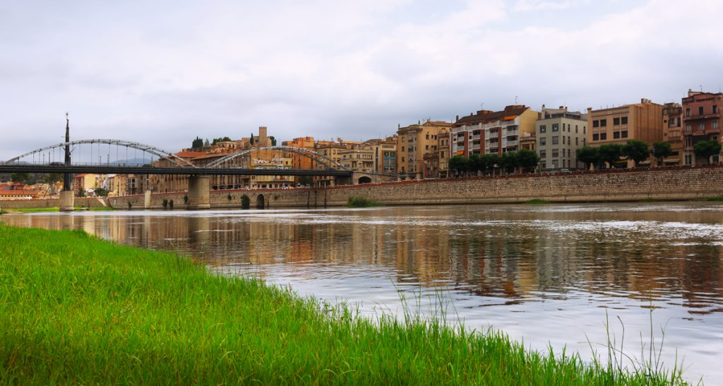 Descubrimos Tortosa, la ciudad del Renacimiento - Descubrir