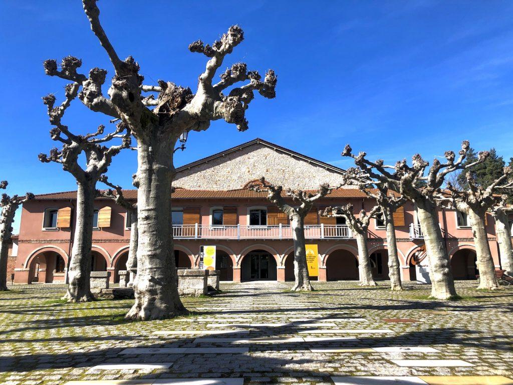 Descubriendo la Ruta de los Museos de la Montaña de León - Descubrir