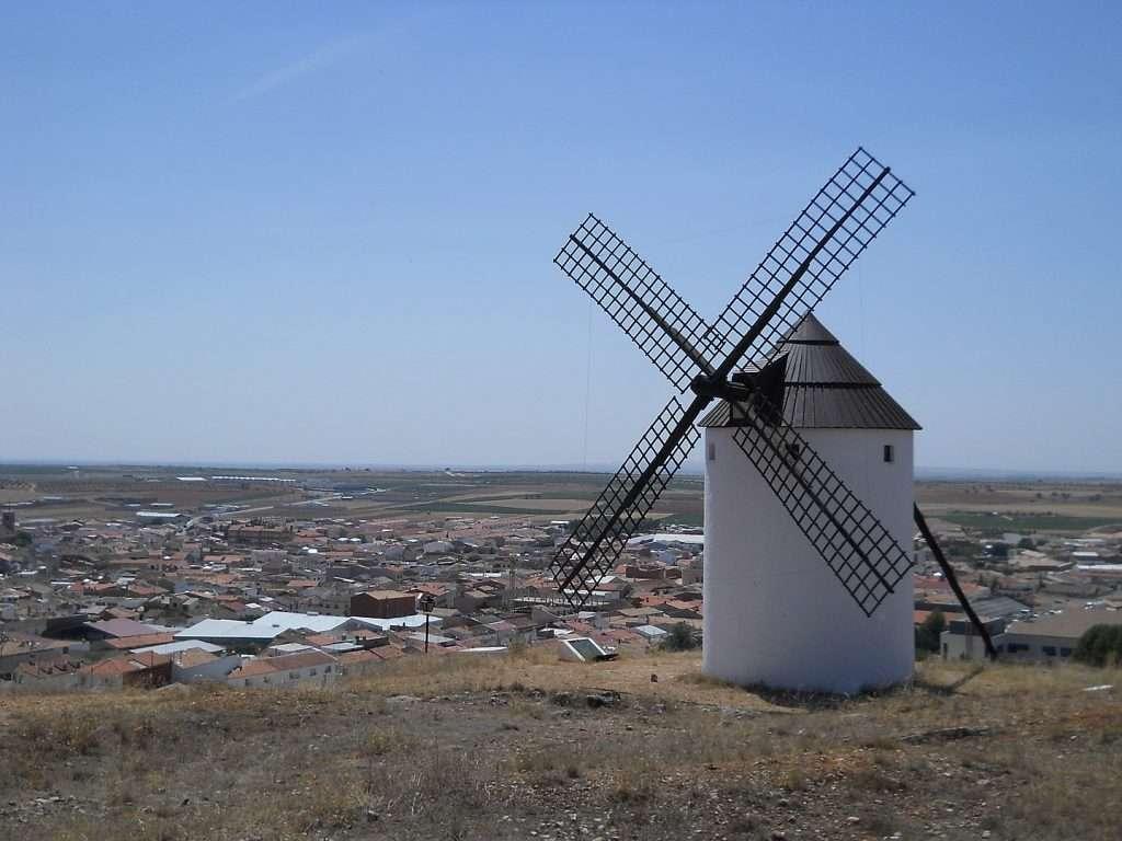 Los pueblos más bonitos de Cuenca - Descubrir